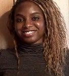 Chinyere Agbaegbu Iweka