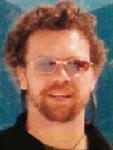 Craig Dietrich