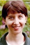 Juliet Minton