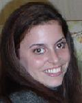 Katherine Meeker