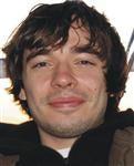 Michael (Misha) Smirnov
